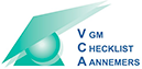 VCA gecertificeerd bedrijf
